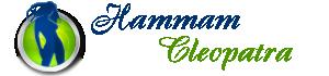 logo-hammam1